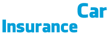 Compare ALL Car Insurance app